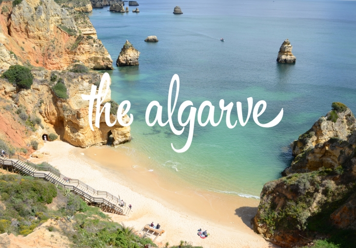 thealgarve