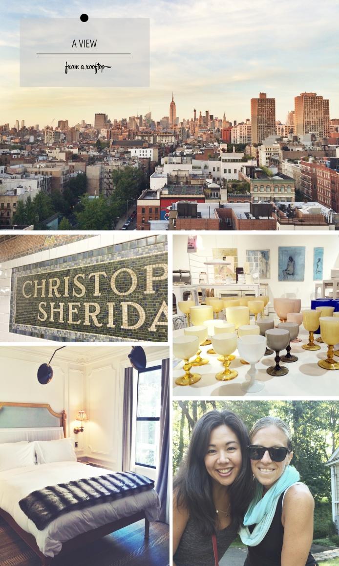 newyorkblog3