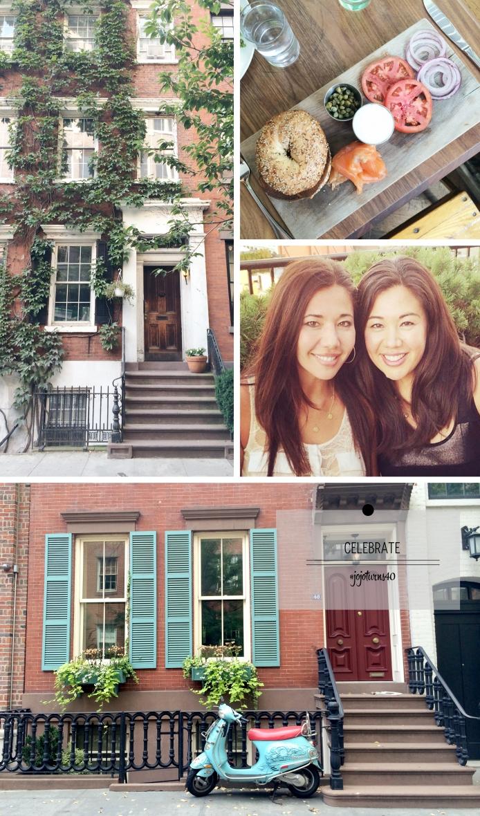 newyorkblog4